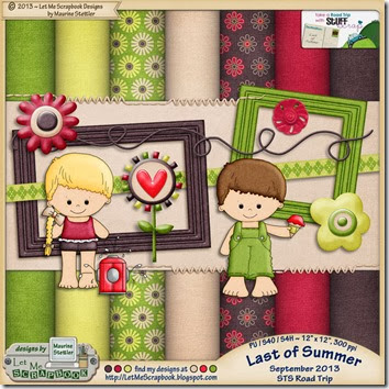 LMS_LastOfSummer_Preview