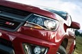 2015-Chevrolet-Colorado_32