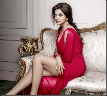 Deepika Padukone Latest Hot Photo Shoot Photos, Deepika Padukone new Hot Pics 2013