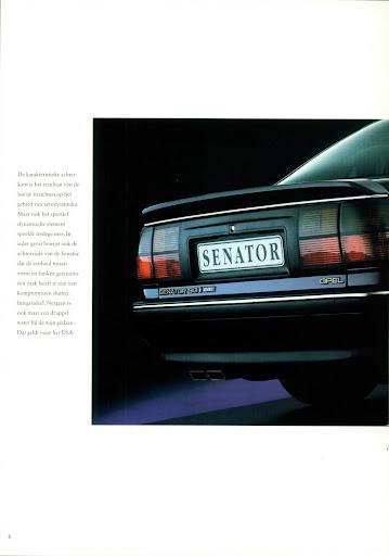 Opel_Senator_1991 (8).jpg
