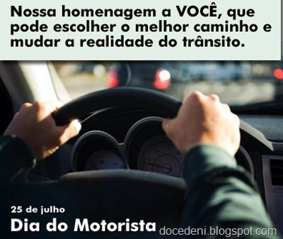 Dia_do_Motorista