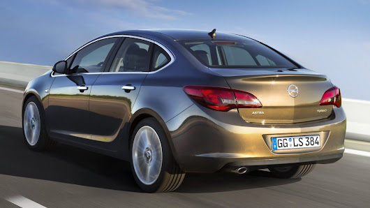 2013-Opel-Astra-Sedan-Official-2.jpg