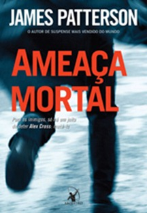 Capa_AmeacaMortal_13mm.pdf