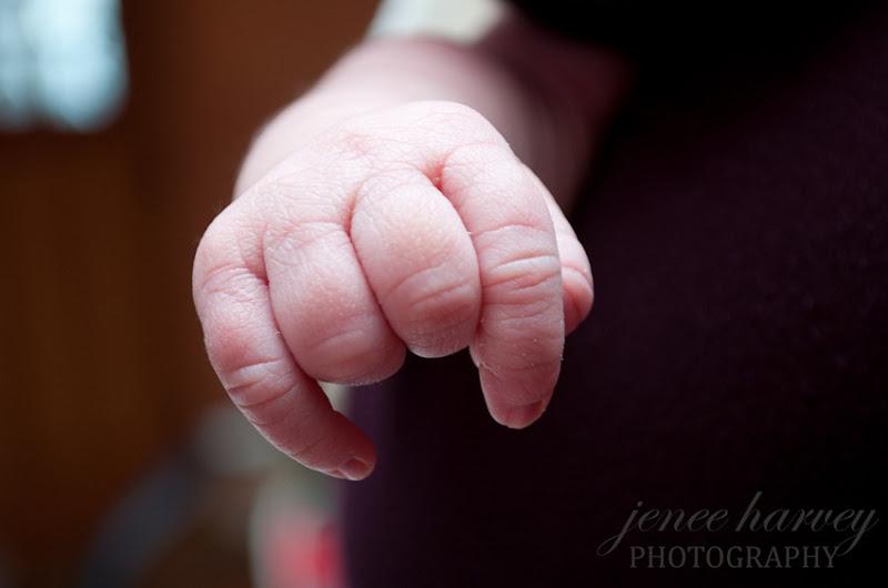 miller newborn-2
