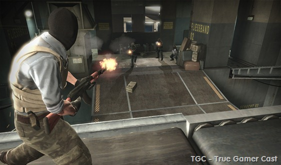 csgo_screenshot3