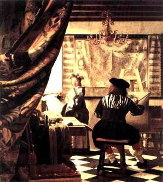 Arte barroca 11