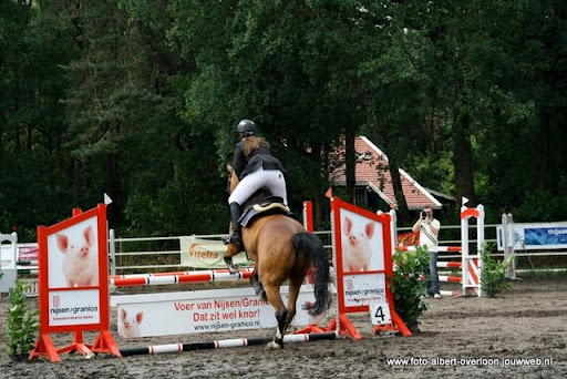 bosruiterkens springconcours 05-06-2011 (20).JPG