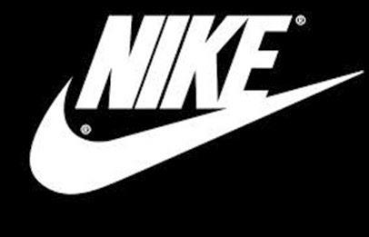 Trabalhe-na-Nike -Dicas