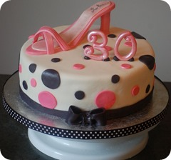 Pink_shoe_woman_s_30th_birthday_cake