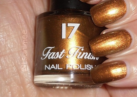 06-17-boots-cosmetics-nail-polishes-fury