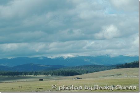 10-05-11 mountains Wheeler Peak 07
