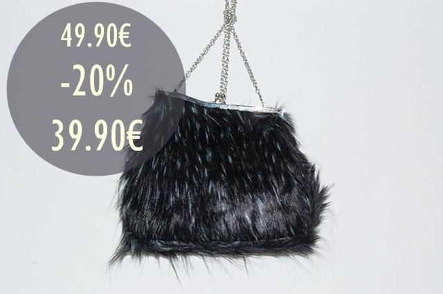 bag sales 07