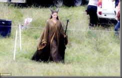 Maleficent-610x389