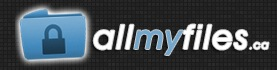 allmyfiles-logo