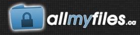 allmyfiles-logo