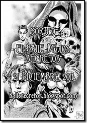 sorteo_banner