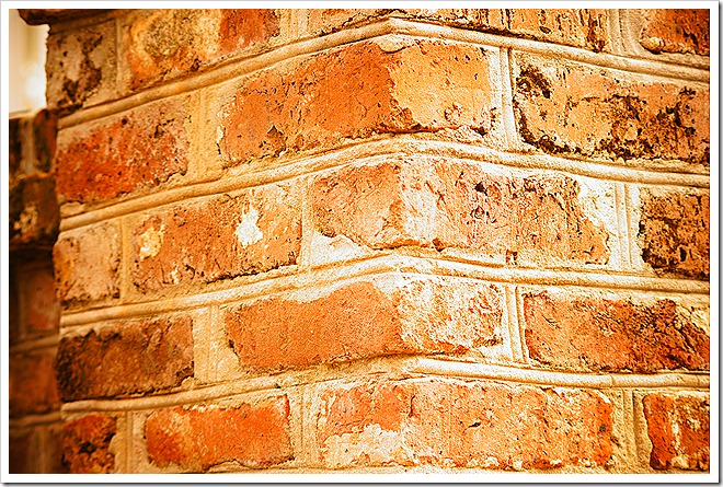 brick-wall-public-domain-picture