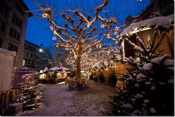 best-christmas-lights-houses-23