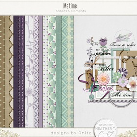 freebie digiscrap