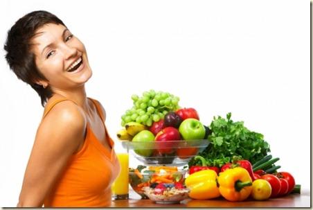 dietas saludables para adelgazar-d