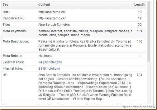 azc-info