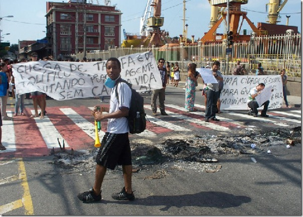 protesto estudantes vitória es dia 02 (1)