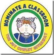 JCC Badge
