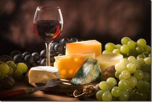 vinho-queijo