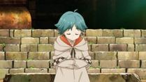 [HorribleSubs]_Mondaijitachi_ga_Isekai_Kara_Kuru_Sou_Desu_yo_-_01_[720p].mkv_snapshot_14.00_[2013.01.12_16.10.02]
