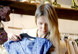 Padronização de medidas das roupas promete impulsionar o mercado.
