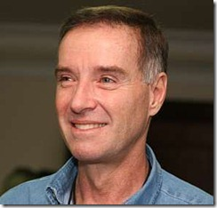 Eike Batista net worth 2011