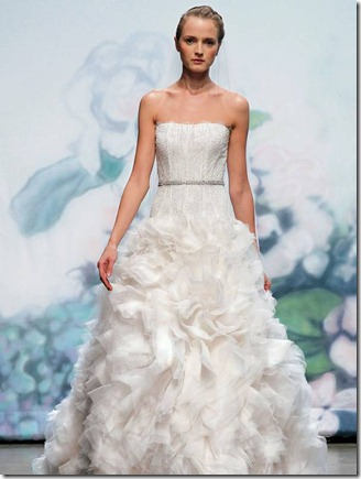 monique-lhuillier-wedding-dresses