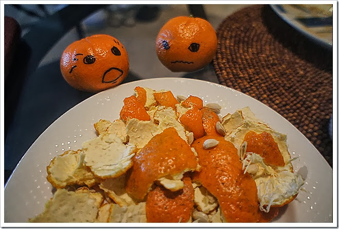 funny-orange-pictures (4)