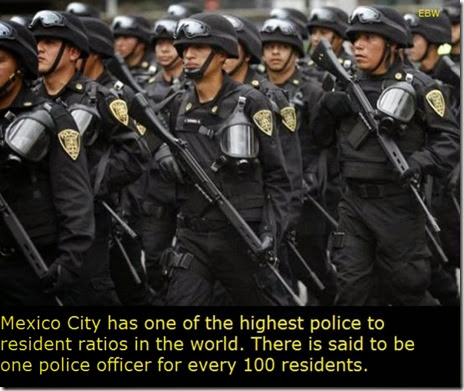 mexico-interesting-facts-014