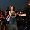 Nacht van de muziek CC 2013 2013-12-19 142.JPG