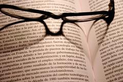 libro220411