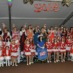Sîllichauer Karnevalsverein.JPG