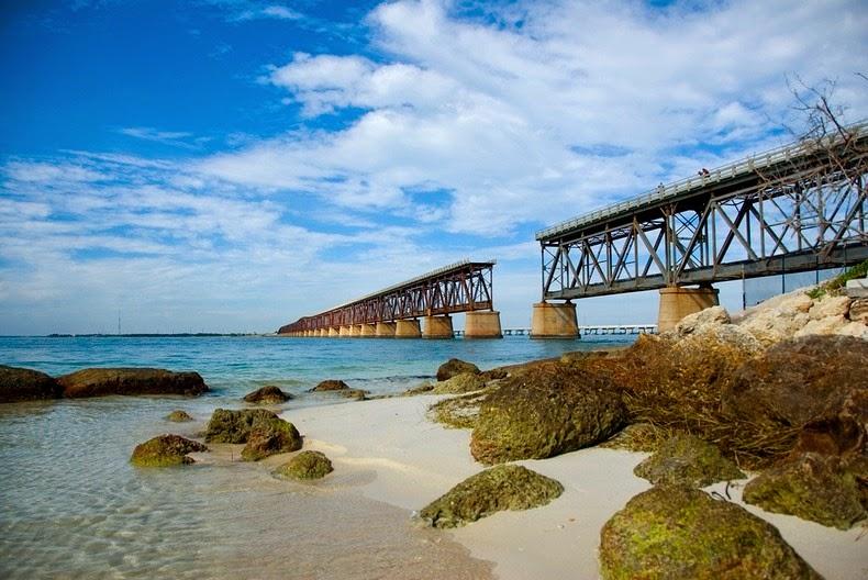bahia-honda-bridge-4