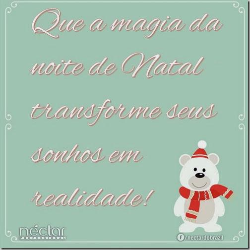 https://www.facebook.com/nectardobrazil
