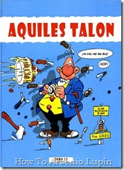 P00004 - Aquiles Taln #12