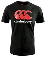 VIBOR-A y Canterbury 2013