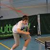 Турнир по настольному теннису в честь Дня Защитника Отечества. 23 февраля 2013 Углич. фото Андрей Капустин - 07.jpg
