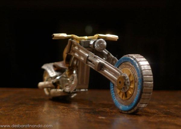 moto-motocicleta-relogio-relogios-desbaratinando (27)