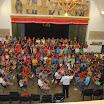 Mikháza 2014-08-14.
