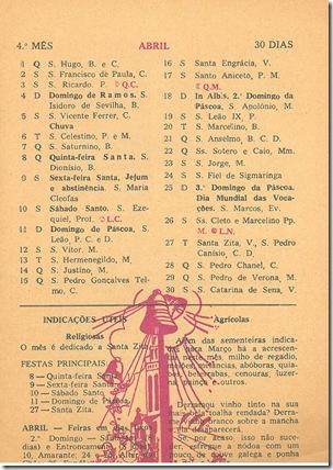 almanaque santa zita folha2