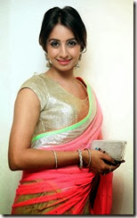 sanjana_beautiful_looking_photos