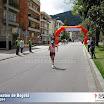 mmb2014-21k-Calle92-0039.jpg