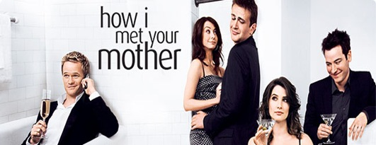 how_i_met_you_mother