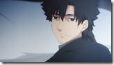 Fate Stay Night - Unlimited Blade Works - 01.mkv_snapshot_23.53_[2014.10.12_18.02.12]