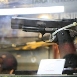 Defense and Sporting Arms Show 2012 Gun Show Philippines (46).JPG